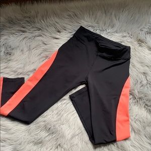 Ambiance Leggings